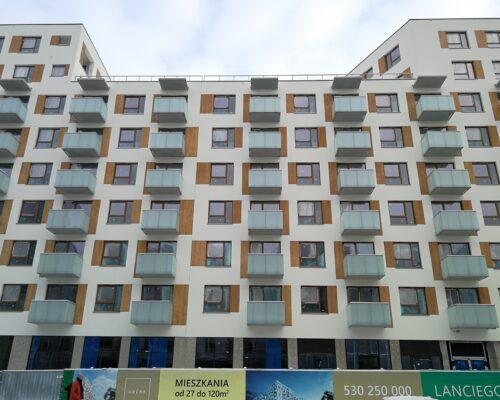 Plyty balkonowa osiedle lanciego warszawa realizacja klinika beto 4