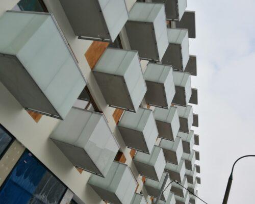 Plyty balkonowa osiedle lanciego warszawa realizacja klinika beto 5