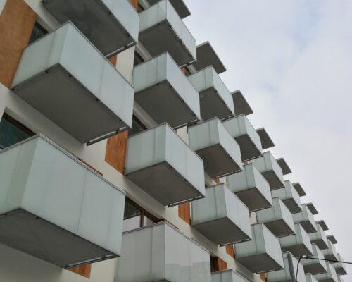 Plyty balkonowa osiedle lanciego warszawa realizacja klinika beto 6