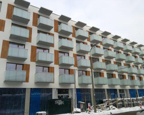 Plyty balkonowa osiedle lanciego warszawa realizacja klinika beto 7